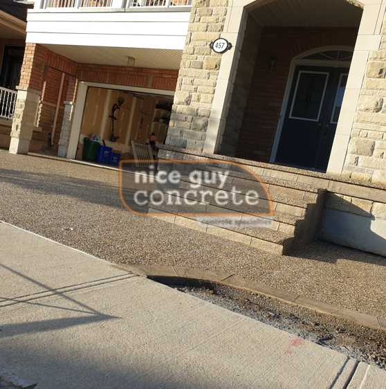 exposed-aggregate-concrete