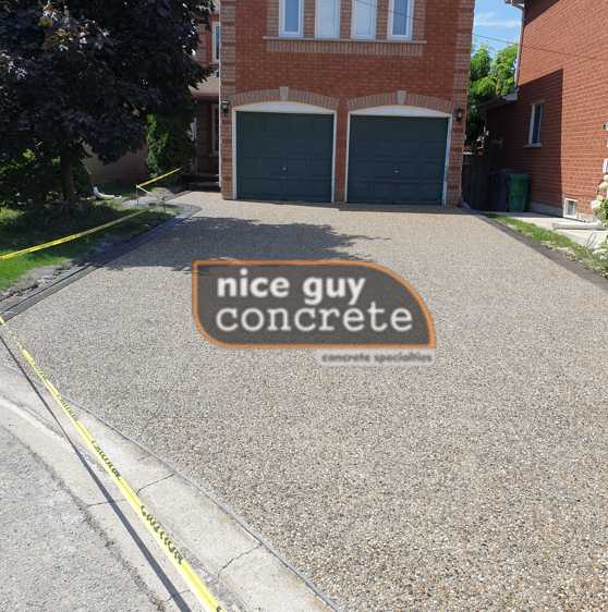 concrete-contractor-in-milton